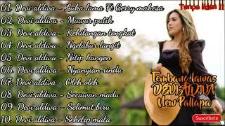 Download Tembang lawas Devi aldiva New pallapa