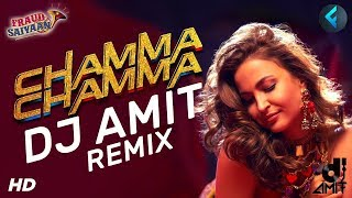 Song/music::- chamma - (remix) remixed by::- dj amit like | subscribe share visual pranjal prajapati label: fresh remix ➤download remix- ➤ follow ...