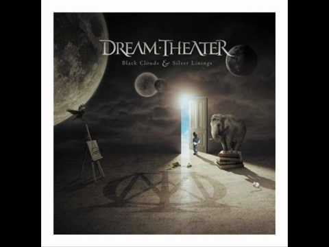 dream theater wither instrumental youtube. Black Bedroom Furniture Sets. Home Design Ideas