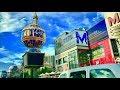 Margaritaville casino Las Vegas - YouTube