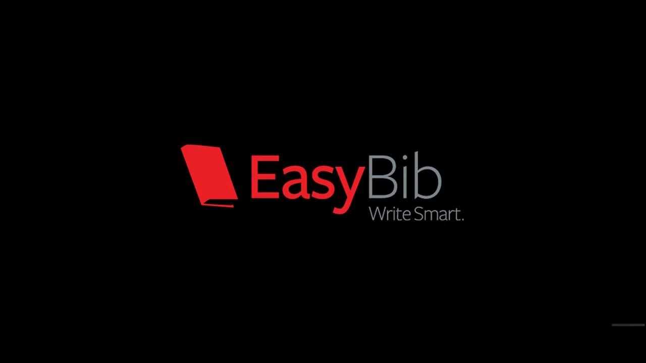 Kannada essays websites