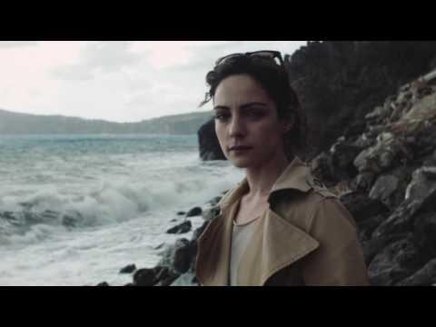 La Macchina Umana (2017) - Trailer Ufficiale