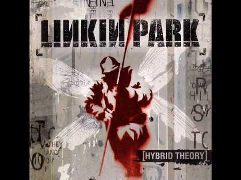 Linkin Park - Crawling [ Hybrid Theory ]