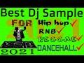 Gambar cover Best dj sound effects 2021 | DJ SAMPLES 2021 | dj drops pack 2021 |dj jingles sound effects