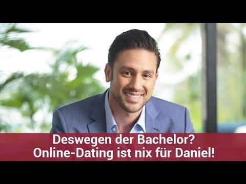bilder für online dating