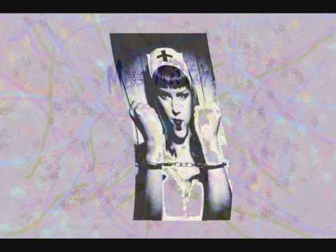 Miss Kittin - Requiem for a hit