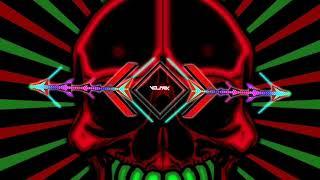 Vazha Toppu 90'Hitz Mix-DJ Donz || VDJ AK Ehhh