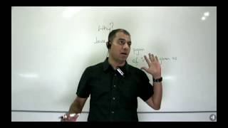Video Uttara - JavaIntro Class1 Part1 download MP3, 3GP, MP4, WEBM, AVI, FLV September 2017