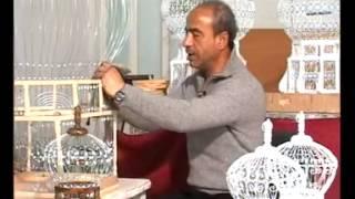 fabrication de cages  sidi bou said a la mmoire de a3m hamadi abdelali slimchlagou
