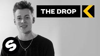 The Drop: Curbi listens to Talent Pool demos