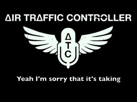 Ready or Not - Air Traffic Controller