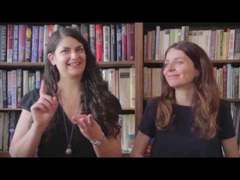Getting a Visa for the Czech Republic: The Language House TEFL and Visa Guru