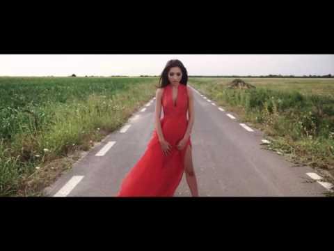 F. Charm feat. Caitlyn- Nu iese fum fara foc