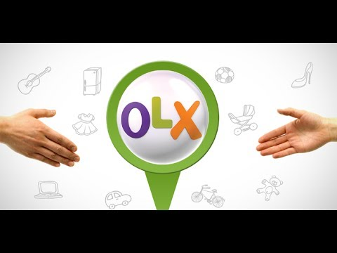 Olx By