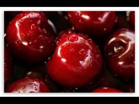 Red Apple Love Spell