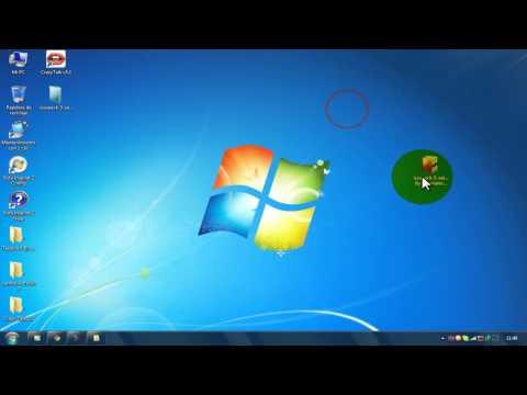 Como Transformar Windows Xp A Windows 7 Ultimate (Bien Explicado)
