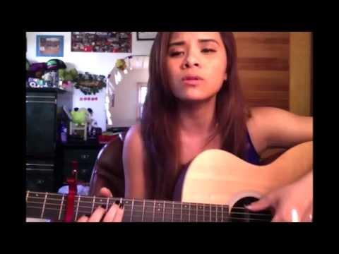 Me Yeu Cover - Shirley Nguyen