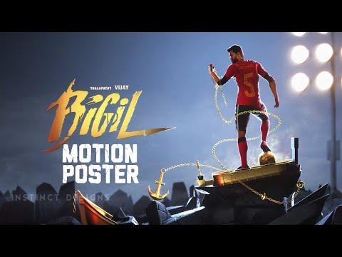 bigil---motion-poster- -vijay,-nayanthara- -sabari-ramiro- -instinct-designs-1080p