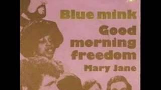 Blue Mink - Randy
