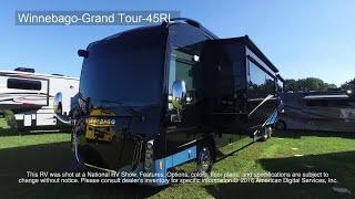 Winnebago-Grand Tour-45RL