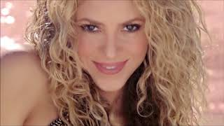 Baixar Shakira, Maluma - Clandestino (Video)
