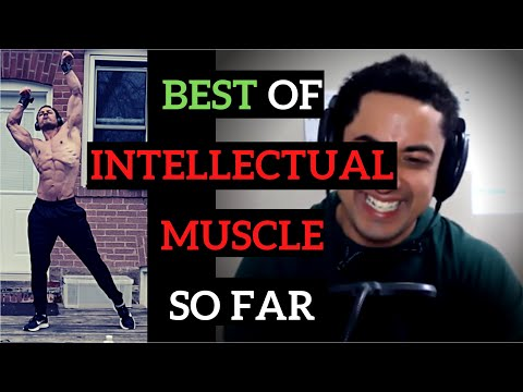 Exercises to build Positive Self-image from YouTube · Duration:  3 minutes 9 seconds