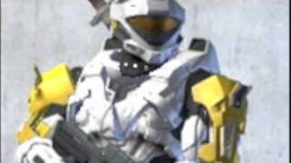 Halo 3 Theme Song Free Download!!!