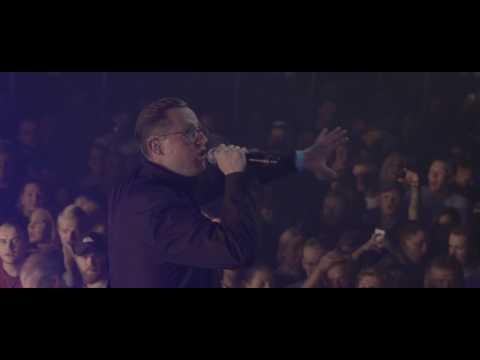 BENAL live - Udsolgt Store Vega 2016