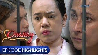 Onanay: Ang alok ni Onay | Episode 119
