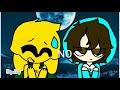 Lo malo meme//ft mike y Trollino(Mikellino)sparta y raptor(Spartor)