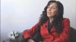 Download LILIANA MATURANO, TORMENTA, SU HISTORIA Mp3
