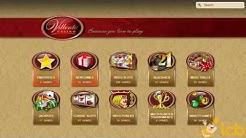 Villento Casino Video Review