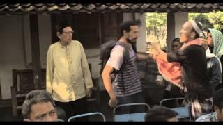 Trailer Mencari Hilal HD