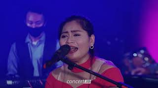 Download lagu Tabir Kepalsuan' Yang Dipopulerkan Oleh Rhoma Irama - COVER BY DEVI TAK DUT MP3