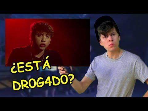 Paulo Londra - Analizando Reggaeton