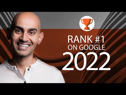 SEO For Beginners: 3 Powerful SEO Tips to Rank #1 on Google