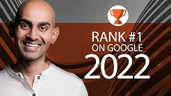 SEO For Beginners: 3 Powerful SEO Tips to Rank #1 on Google in 2019