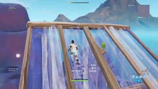 Comment obtenir Super Small à Fortnite!