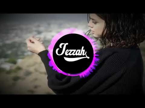 Selena Gomez x Marshmello - Wolves (Jezzah Bootleg)