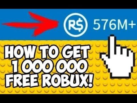 ROBLOX ROBUX 2019 HACK [WORKING] NO DOWNLOADS [READ DESCRIPTION]