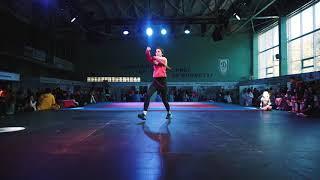 Tyga Feat. Offset - Taste | Choreography by Marta Hrynach | iLike Dance Complex