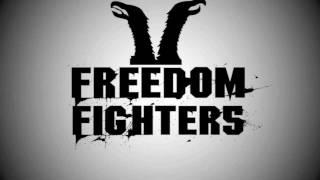 Skazi & Freedom Fighters - Falafel (part Ii) - Hd