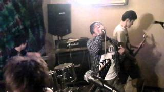 11/04/09(sat) studio IKOIKO CxAxP pre. The Cabal Assemble vol.07 DA...
