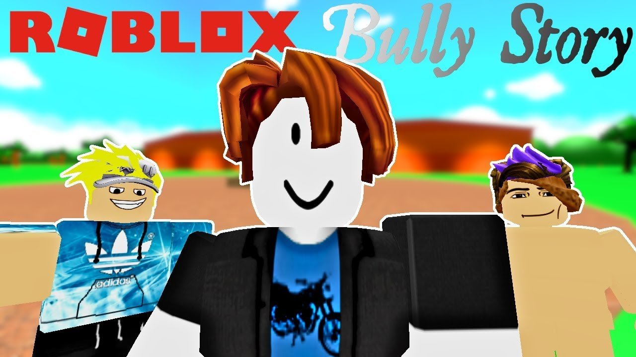 Roblox Bully Story The Spectre Alan Walker Youtube