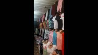 Видео Оптом кофты, блузки, кардиганы от 250 сом