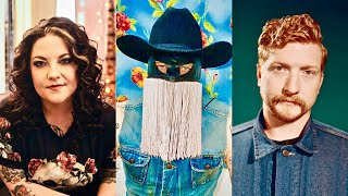 Download The Buzziest Country Artists of 2020 Mp3 and Videos