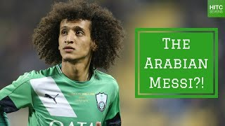 7 Best Current Footballers You've Never Heard Of