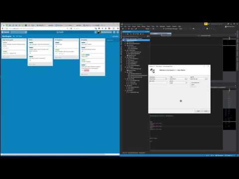Live coding: C++