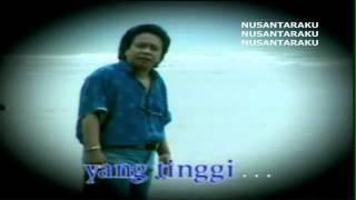 Mansyur S Sengsara MTV Karaoke