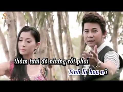 Chuyện Ba Mùa Mưa * Thanh Duy Nguyễn & Ái Vy ^ _ ^~